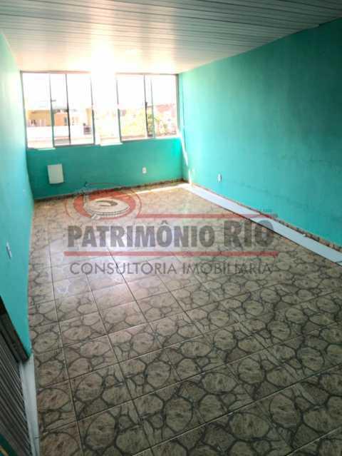 WhatsApp Image 2021-05-25 at 1 - Apartamento 2 quartos à venda Anchieta, Rio de Janeiro - R$ 130.000 - PAAP24415 - 4