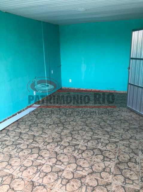 WhatsApp Image 2021-05-25 at 1 - Apartamento 2 quartos à venda Anchieta, Rio de Janeiro - R$ 130.000 - PAAP24415 - 8