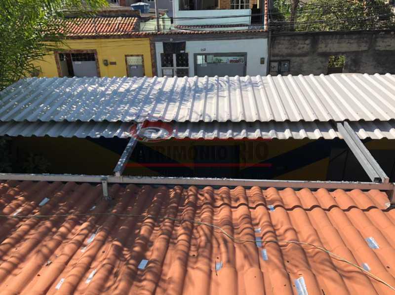 WhatsApp Image 2021-05-25 at 1 - Apartamento 2 quartos à venda Anchieta, Rio de Janeiro - R$ 130.000 - PAAP24415 - 13