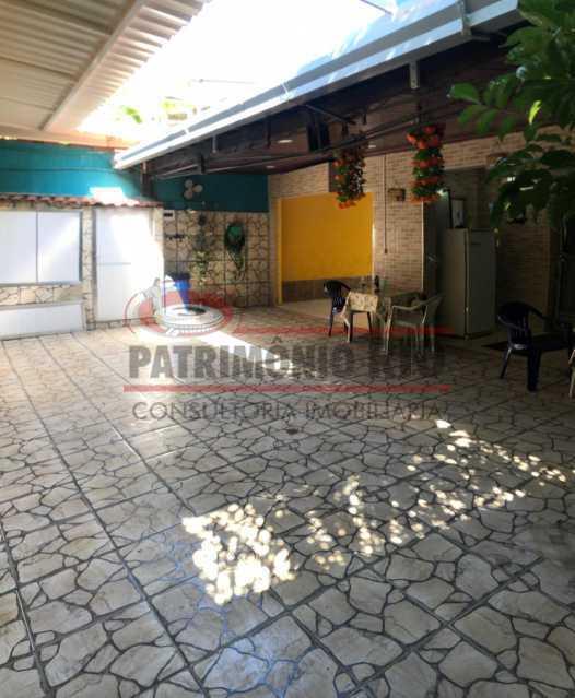 WhatsApp Image 2021-05-25 at 1 - Casa única de 2quatos em Anchieta com Vagas - PACA20612 - 3