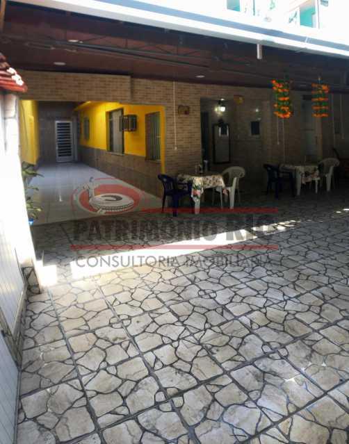 WhatsApp Image 2021-05-25 at 1 - Casa única de 2quatos em Anchieta com Vagas - PACA20612 - 4