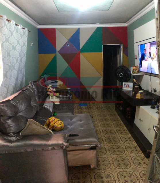 WhatsApp Image 2021-05-25 at 1 - Casa única de 2quatos em Anchieta com Vagas - PACA20612 - 10