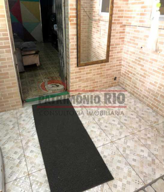 WhatsApp Image 2021-05-25 at 1 - Casa única de 2quatos em Anchieta com Vagas - PACA20612 - 8