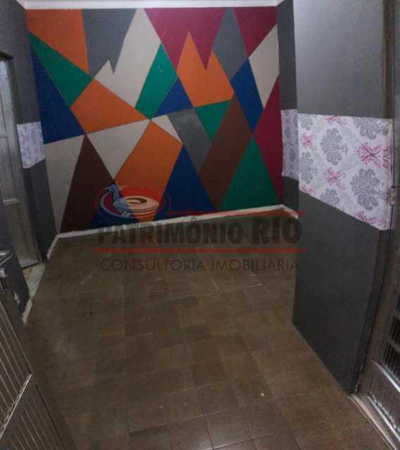 WhatsApp Image 2021-05-25 at 1 - Casa única de 2quatos em Anchieta com Vagas - PACA20612 - 15