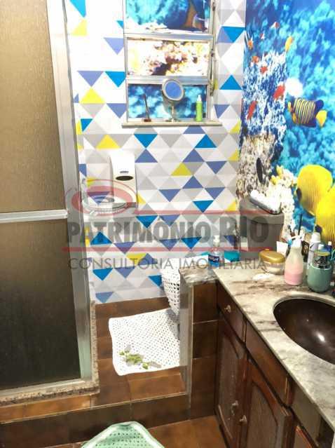 WhatsApp Image 2021-05-25 at 1 - Casa única de 2quatos em Anchieta com Vagas - PACA20612 - 13