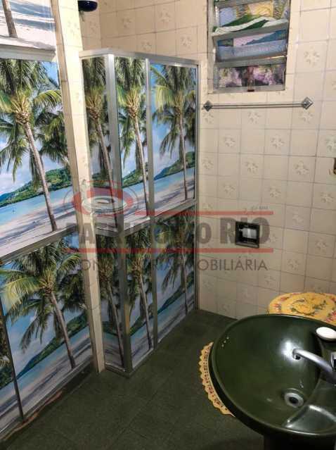 WhatsApp Image 2021-05-25 at 1 - Casa única de 2quatos em Anchieta com Vagas - PACA20612 - 16