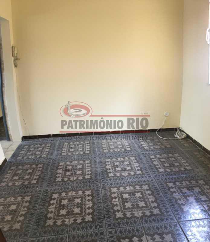 IMG_6903 - Apartamento 1 quarto à venda Irajá, Rio de Janeiro - R$ 115.000 - PAAP10502 - 3