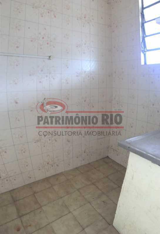 IMG_6919 - Apartamento 1 quarto à venda Irajá, Rio de Janeiro - R$ 115.000 - PAAP10502 - 4