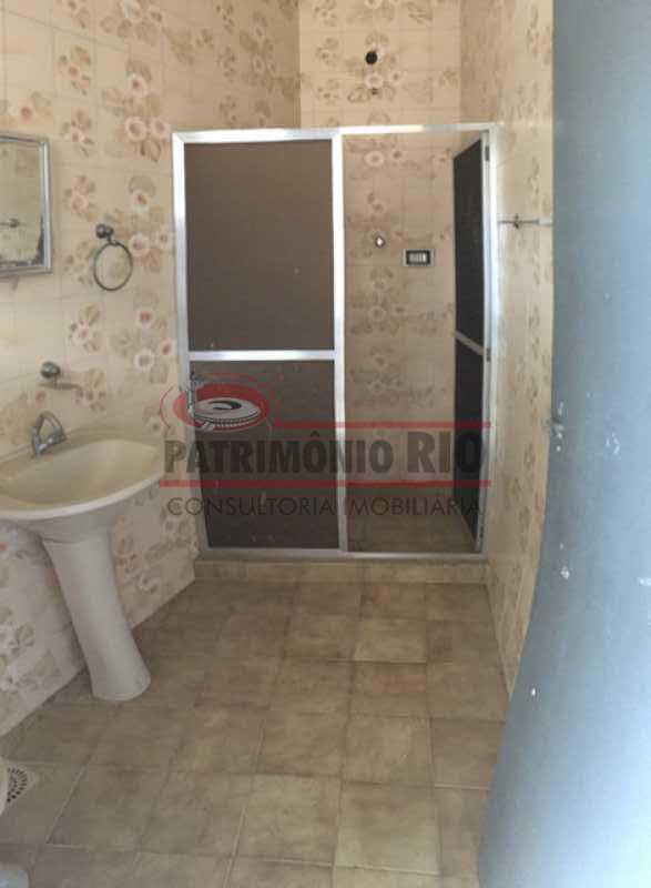 IMG_6922 - Apartamento 1 quarto à venda Irajá, Rio de Janeiro - R$ 115.000 - PAAP10502 - 6