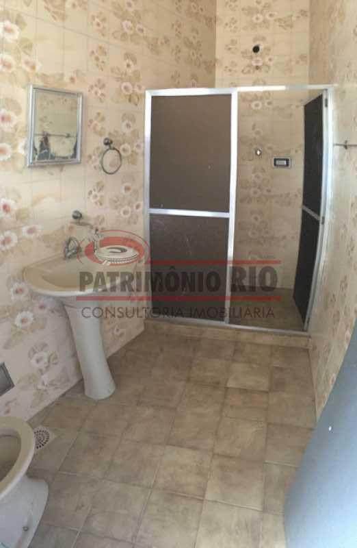 IMG_6923 - Apartamento 1 quarto à venda Irajá, Rio de Janeiro - R$ 115.000 - PAAP10502 - 7