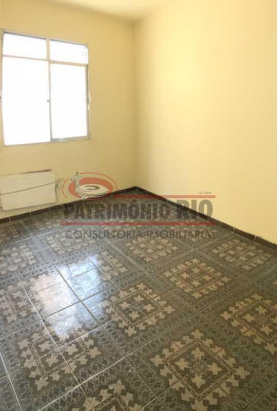 IMG_6933 - Apartamento 1 quarto à venda Irajá, Rio de Janeiro - R$ 115.000 - PAAP10502 - 12