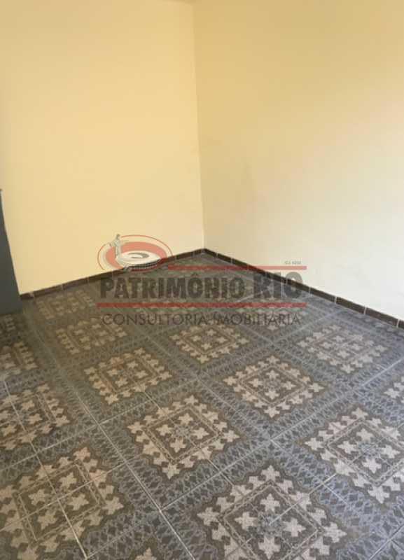 IMG_6934 - Apartamento 1 quarto à venda Irajá, Rio de Janeiro - R$ 115.000 - PAAP10502 - 13