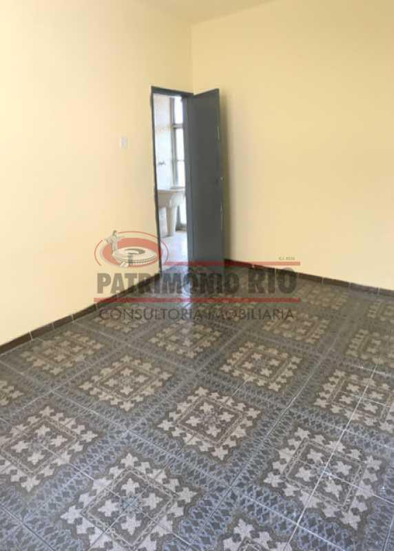 IMG_6935 - Apartamento 1 quarto à venda Irajá, Rio de Janeiro - R$ 115.000 - PAAP10502 - 14