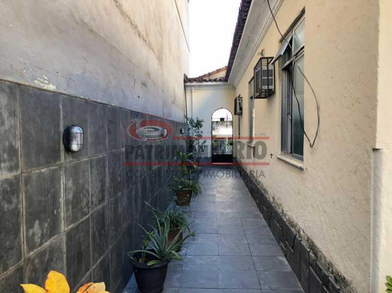 PHOTO-2021-05-20-12-13-15 - Casa 3quartos Vila da Penha - PACA30568 - 6