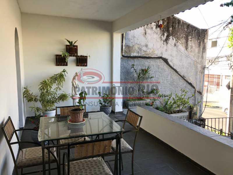 PHOTO-2021-05-20-12-13-16 - Casa 3quartos Vila da Penha - PACA30568 - 3