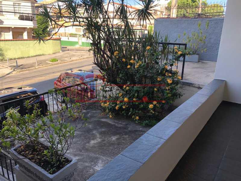 PHOTO-2021-05-20-12-13-19 - Casa 3quartos Vila da Penha - PACA30568 - 4