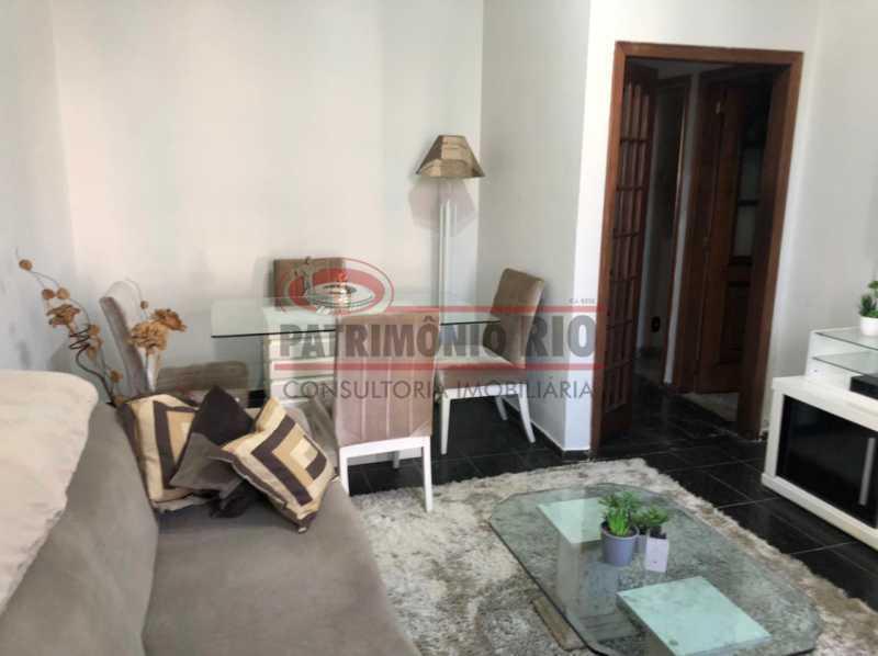 PHOTO-2021-05-20-12-13-21 - Casa 3quartos Vila da Penha - PACA30568 - 7