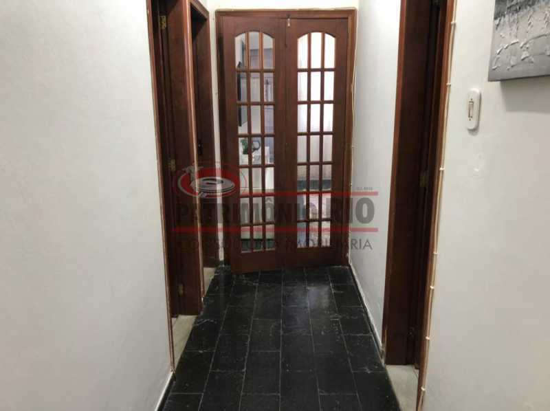 PHOTO-2021-05-20-12-13-24 - Casa 3quartos Vila da Penha - PACA30568 - 11
