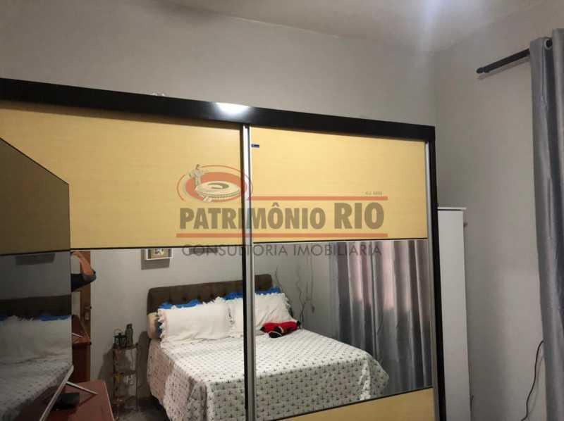 PHOTO-2021-05-20-12-13-27 - Casa 3quartos Vila da Penha - PACA30568 - 16