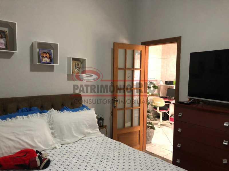 PHOTO-2021-05-20-12-13-30 - Casa 3quartos Vila da Penha - PACA30568 - 17