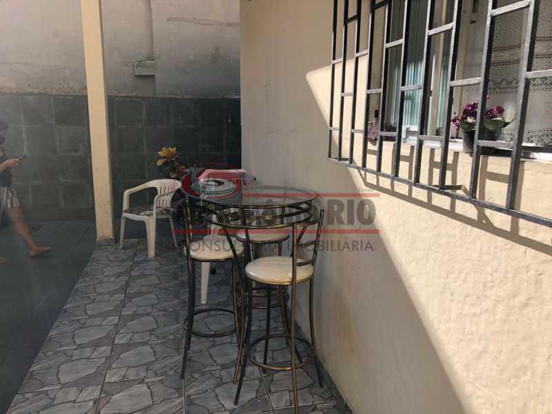 PHOTO-2021-05-20-12-13-35 - Casa 3quartos Vila da Penha - PACA30568 - 19
