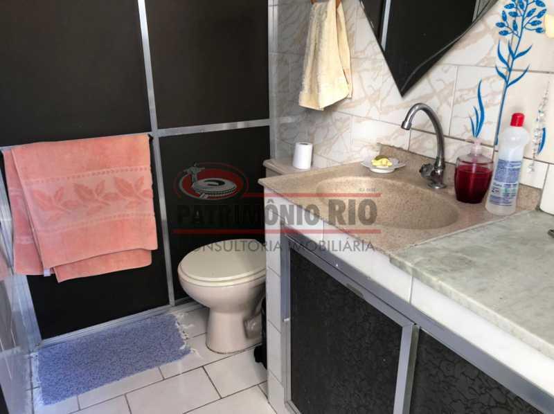PHOTO-2021-05-20-12-13-39 - Casa 3quartos Vila da Penha - PACA30568 - 23