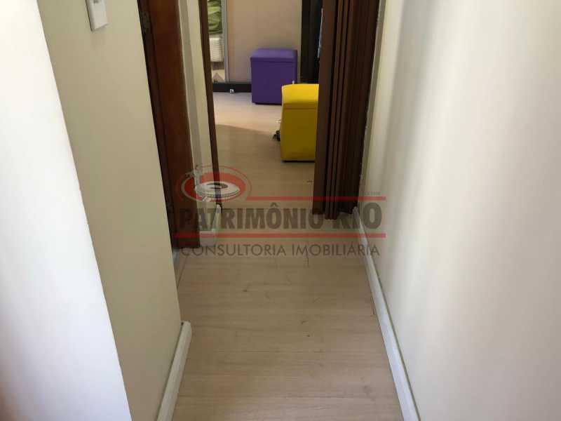 PHOTO-2021-05-20-12-04-03_2 - Casa 3quartos Vila da Penha - PACA30568 - 25