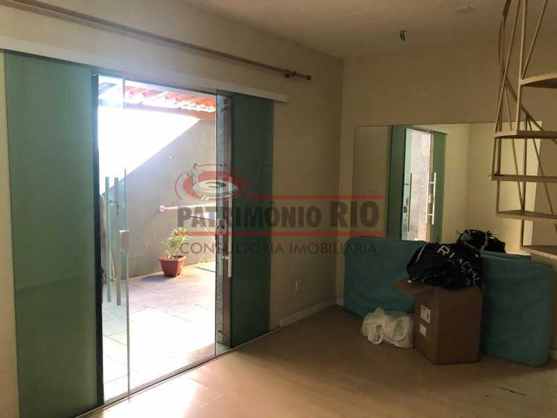 PHOTO-2021-05-20-12-04-10 - Casa 3quartos Vila da Penha - PACA30568 - 28