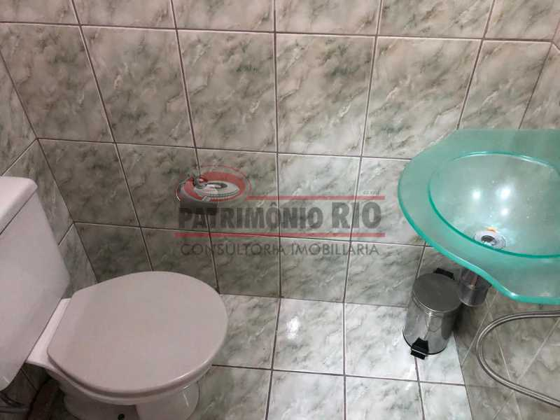 PHOTO-2021-05-20-12-04-11_1 - Casa 3quartos Vila da Penha - PACA30568 - 29