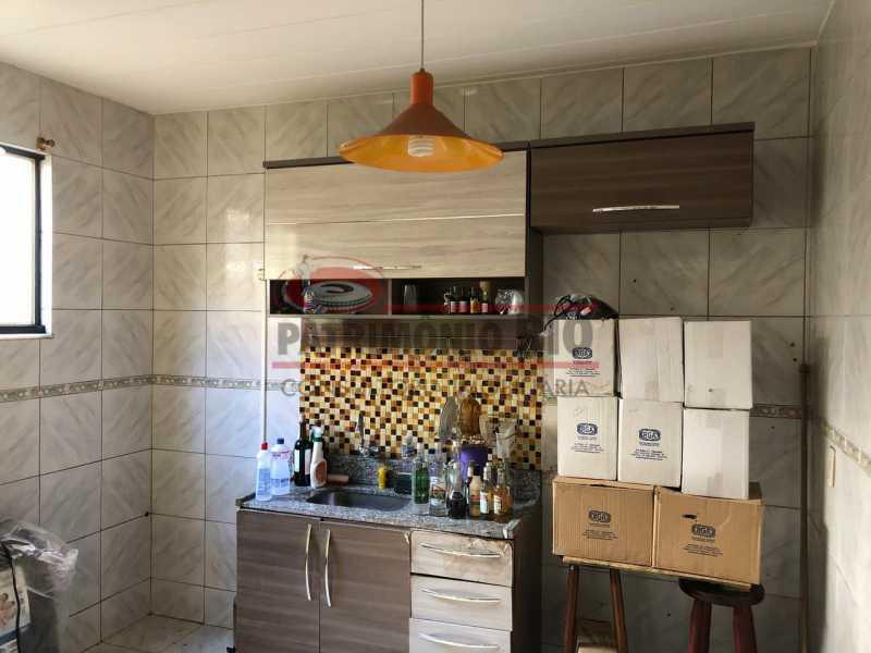 PHOTO-2021-05-20-12-04-12 - Casa 3quartos Vila da Penha - PACA30568 - 30