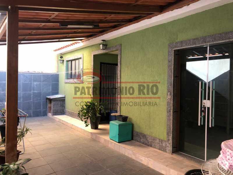 PHOTO-2021-05-20-12-04-14_1 - Casa 3quartos Vila da Penha - PACA30568 - 20