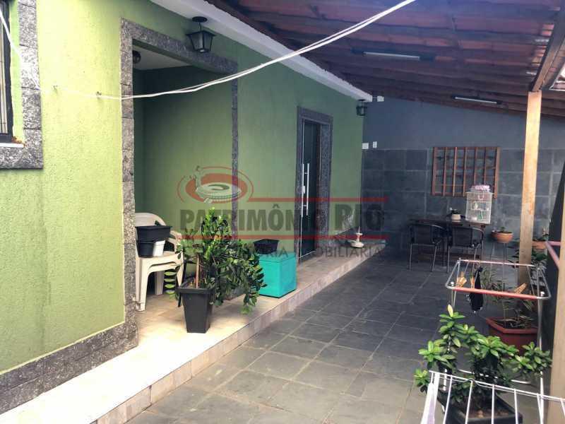 PHOTO-2021-05-20-12-04-15 - Casa 3quartos Vila da Penha - PACA30568 - 21