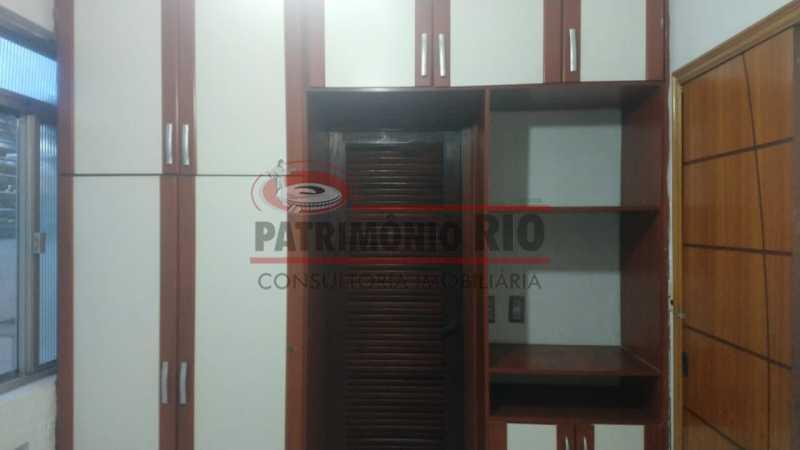 WhatsApp Image 2021-06-01 at 0 - Excelente Apartamento tipo Casa Oswaldo Cruz - PAAP24424 - 15