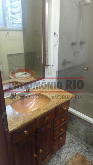 WhatsApp Image 2021-06-01 at 0 - Excelente Apartamento tipo Casa Oswaldo Cruz - PAAP24424 - 22