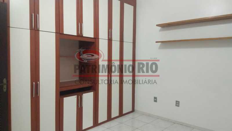 WhatsApp Image 2021-06-01 at 0 - Excelente Apartamento tipo Casa Oswaldo Cruz - PAAP24424 - 16
