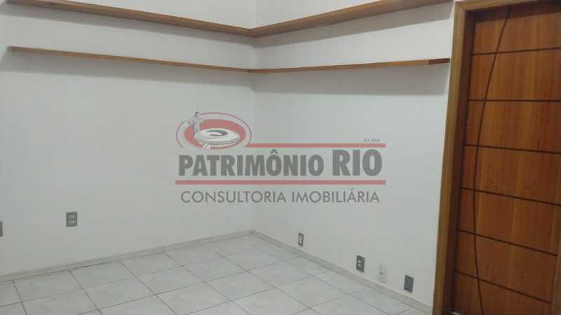 WhatsApp Image 2021-06-01 at 0 - Excelente Apartamento tipo Casa Oswaldo Cruz - PAAP24424 - 20