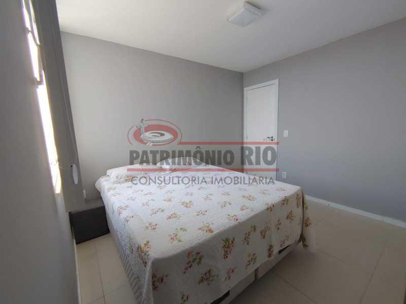 5b66f832-5509-456a-98d8-217bf6 - Apartamento 2 quartos à venda São Francisco Xavier, Rio de Janeiro - R$ 265.000 - PAAP24425 - 5