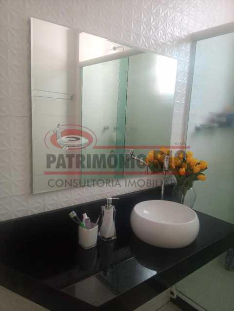121b3c39-cd4b-45a7-a83a-bedcb6 - Apartamento 2 quartos à venda São Francisco Xavier, Rio de Janeiro - R$ 265.000 - PAAP24425 - 10