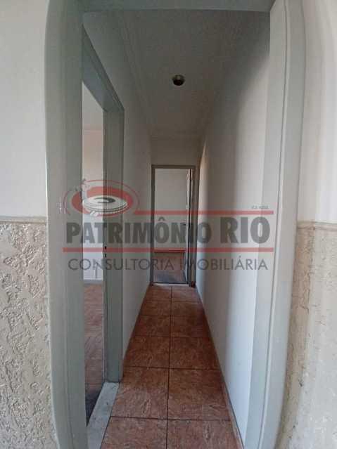WhatsApp Image 2021-06-14 at 1 - Apartamento 2 quartos à venda Olaria, Rio de Janeiro - R$ 155.000 - PAAP24426 - 4