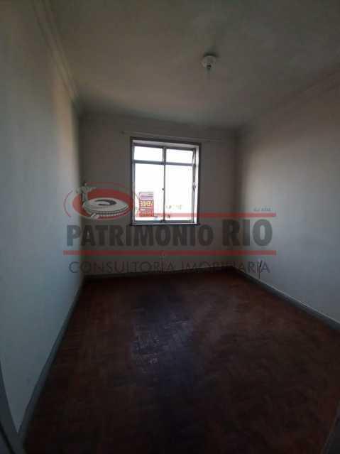 WhatsApp Image 2021-06-14 at 1 - Apartamento 2 quartos à venda Olaria, Rio de Janeiro - R$ 155.000 - PAAP24426 - 5