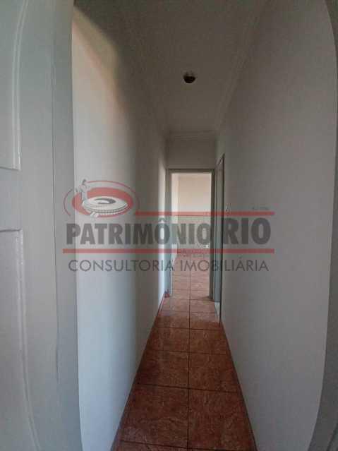 WhatsApp Image 2021-06-14 at 1 - Apartamento 2 quartos à venda Olaria, Rio de Janeiro - R$ 155.000 - PAAP24426 - 6