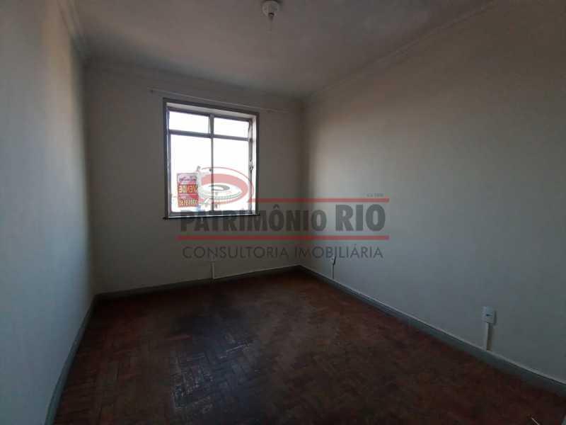 WhatsApp Image 2021-06-14 at 1 - Apartamento 2 quartos à venda Olaria, Rio de Janeiro - R$ 155.000 - PAAP24426 - 7