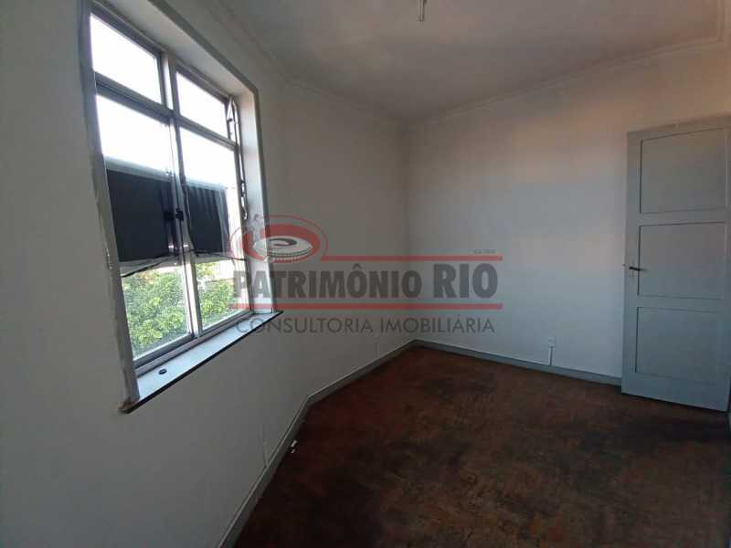 WhatsApp Image 2021-06-14 at 1 - Apartamento 2 quartos à venda Olaria, Rio de Janeiro - R$ 155.000 - PAAP24426 - 8