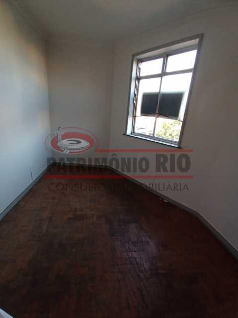WhatsApp Image 2021-06-14 at 1 - Apartamento 2 quartos à venda Olaria, Rio de Janeiro - R$ 155.000 - PAAP24426 - 9