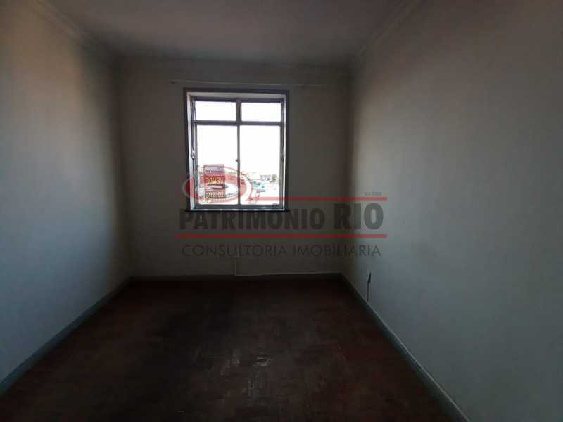 WhatsApp Image 2021-06-14 at 1 - Apartamento 2 quartos à venda Olaria, Rio de Janeiro - R$ 155.000 - PAAP24426 - 10