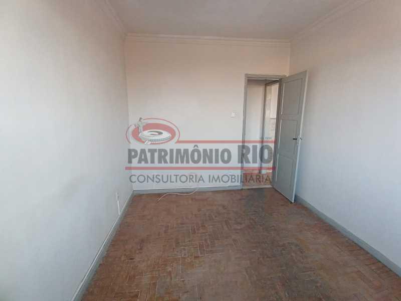 WhatsApp Image 2021-06-14 at 1 - Apartamento 2 quartos à venda Olaria, Rio de Janeiro - R$ 155.000 - PAAP24426 - 11