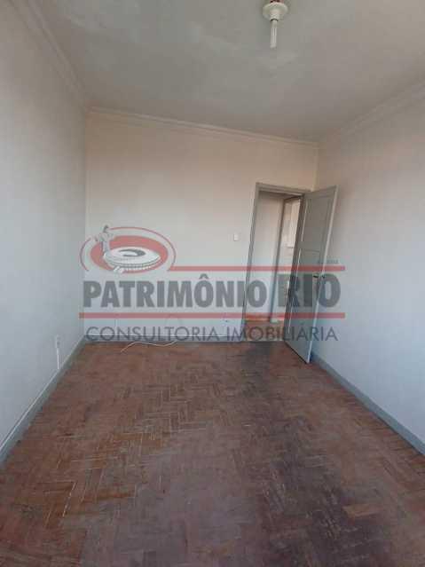 WhatsApp Image 2021-06-14 at 1 - Apartamento 2 quartos à venda Olaria, Rio de Janeiro - R$ 155.000 - PAAP24426 - 12