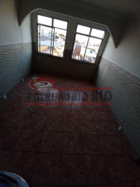 WhatsApp Image 2021-06-14 at 1 - Apartamento 2 quartos à venda Olaria, Rio de Janeiro - R$ 155.000 - PAAP24426 - 13