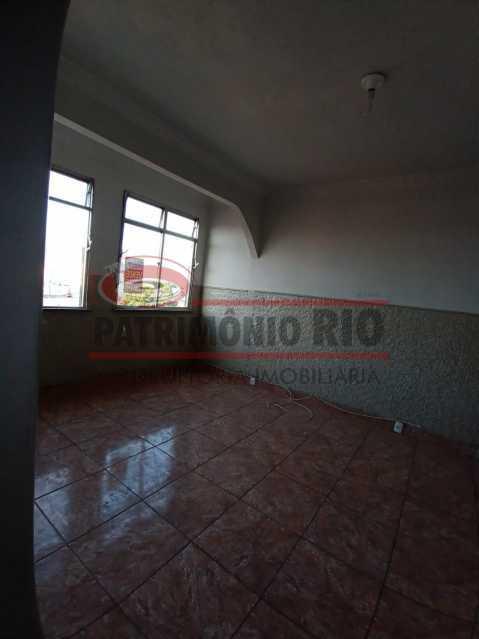 WhatsApp Image 2021-06-14 at 1 - Apartamento 2 quartos à venda Olaria, Rio de Janeiro - R$ 155.000 - PAAP24426 - 14