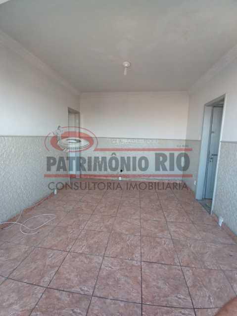 WhatsApp Image 2021-06-14 at 1 - Apartamento 2 quartos à venda Olaria, Rio de Janeiro - R$ 155.000 - PAAP24426 - 16
